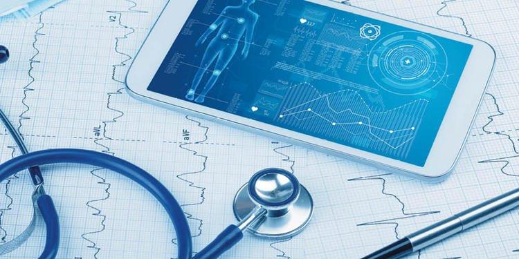 Studiengang Gesundheitsinformatik